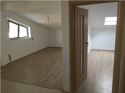 Apartament 2 camere mansarda Parc Bazilescu