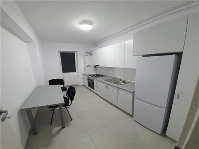 Apartament 2 camere - METROU+CURTE+PARCARE