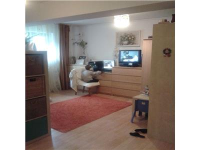 Apartament 2 camere - METROU Dimitrie Leonida