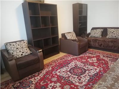 Apartament 2 camere, metrou Dristor