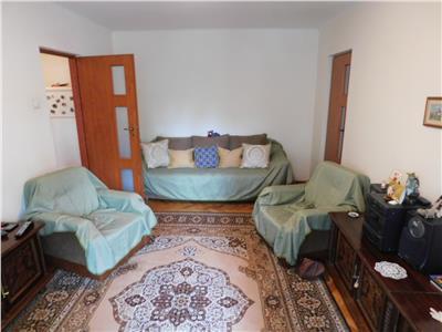 Apartament 2 camere Metrou Nicolae Grigorescu - Titan