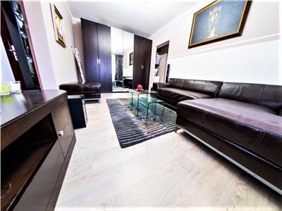 Apartament 2 camere - metrou Tineretului si Timpuri Noi