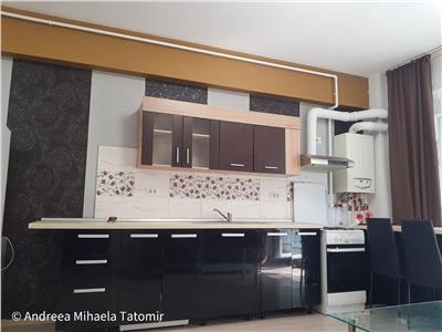 Apartament 2 camere militari residence , 44900 euro