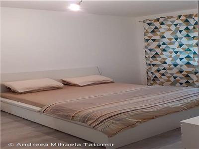 Apartament 2 camere militari residence , 36900 euro
