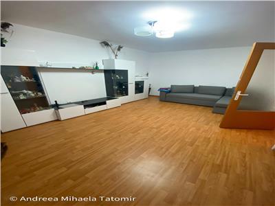 Apartament 2 camere, totul nou, Gorjului, 1650 lei
