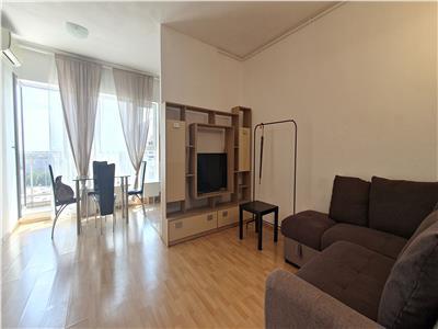 Apartament 2 camere, mobilat si utilat, titan - rasarit de soare