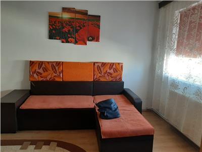 Apartament 2 camere - mobilat+utilat- m11