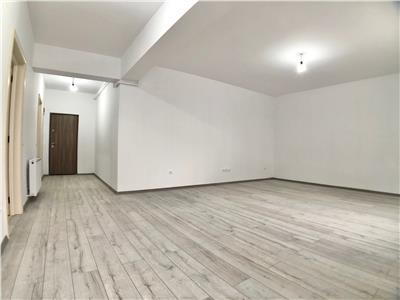 Apartament 2 camere, modern, bloc 2019, zona 9 mai, ploiesti