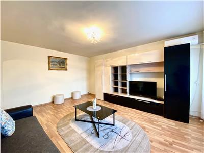 Apartament 2 camere, foarte spatios, ultracentral catedrala, ploiesti
