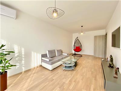 Apartament 2 camere, modern, in complex MRS SMART, Albert, Ploiesti