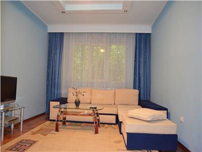 Apartament 2 camere, 53 mp, modern, renovat recent, zona nord ploiesti
