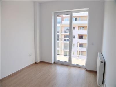 Apartament 2 camere nemobilat maurer