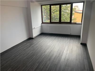 Apartament 2 camere, nemobilat renovat, Ultracentral, Ploiesti