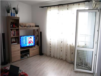 Apartament 2 camere Nicolae Grigorescu - Policlinica Titan