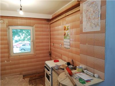 Apartament 2 camere, nicolae iorga