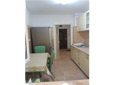 Apartament 2 camere - NITU VASILE
