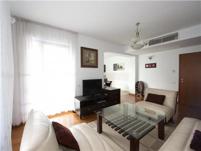 Apartament 2 camere nordului/herastrau