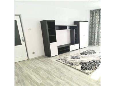 Apartament 2 camere, nou mobilat si utilat, ultracentral, Ploiesti