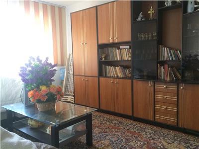 Apartament 2 camere , onicescu cu primaverii