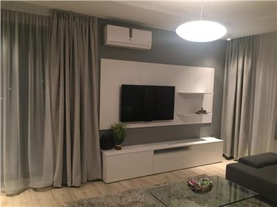 Apartament 2 camere ONIX RESIDENCE + PARCARE SUBTERANA