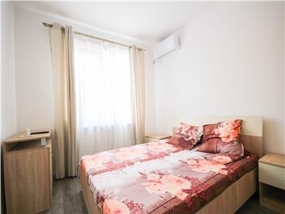 Apartament 2 camere, open space de inchiriat in Militari Residence