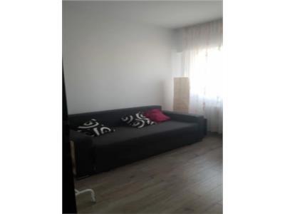Apartament 2 camere Pacii Rotar Park Residence