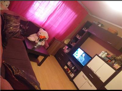 Apartament 2 camere Pantelimon strada Armasul Marcu