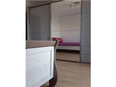 Apartament 2 camere parcare si boxa de inchiriat in Titan