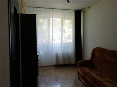Apartament 2 camere  parter Crangasi