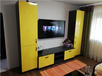 Apartament 2 camere, parter, renovat