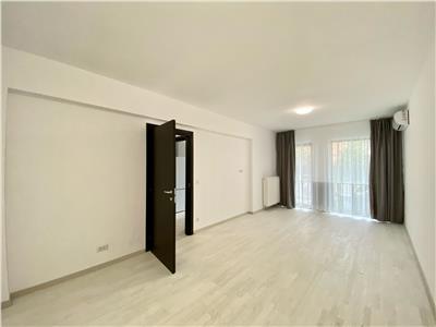 Apartament 2 camere, partial mobilat utilat, MRS Smart Albert Ploiesti