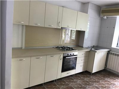 apartament 2 camere pasaj Marasesti-Camera de Comert
