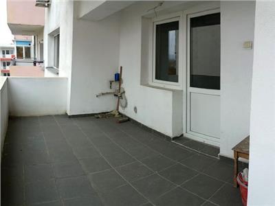Apartament 2 camere pe calea bucuresti