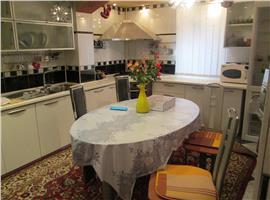 Apartament 2 camere popa sapca , p/4, de lux Pitesti