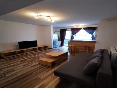 Apartament 2 camere Popesti-Look Residence
