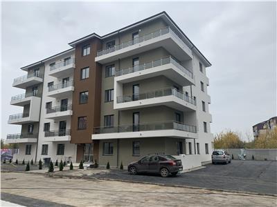 Apartament 2 camere - Prelungirea Ghencea - Cartier Rezidential