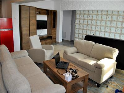 Apartament 2 camere, prima inchiriere, 13 septembrie - marriott
