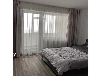 Apartament 2 camere, prima inchiriere, decomandat - militari residence