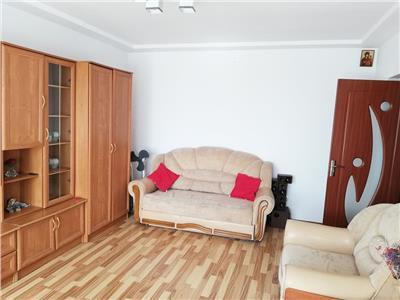 Apartament 2 camere, primaverii!