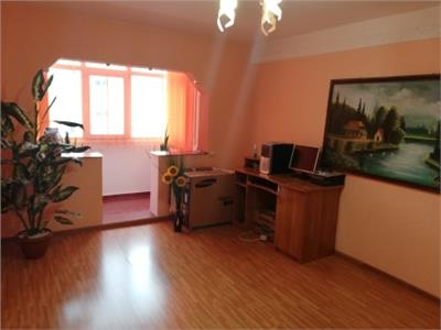 Apartament 2 camere, etaj intermediar, Primaverii!