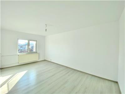 Apartament 2 camere, proaspat zugravit, zona Domnisori 9 Mai, Ploiesti