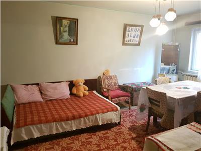 Apartament 2 camere Rahova - Pecineaga