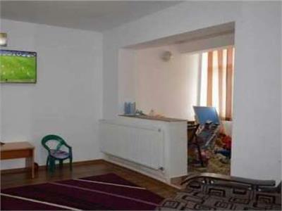 Apartament 2 camere , renovat.