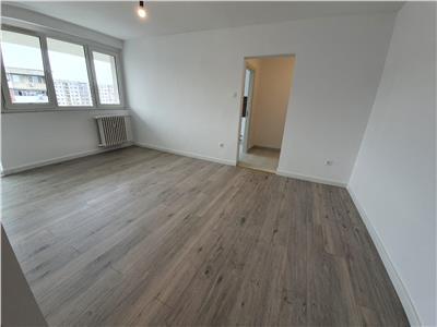 Apartament 2 camere renovat complet - Bba Novac - Parc Titan