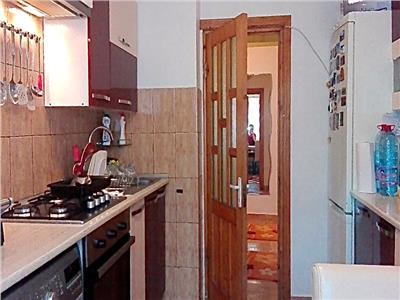 Apartament 2 camere , renovat, ocazie !!!