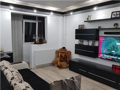 Apartament 2 camere, modern, renovat complet, titan, n. grigorescu