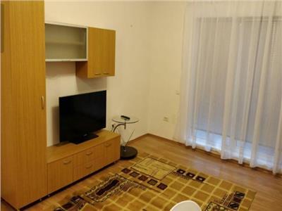 Apartament 2 camere  Rezervelor 89