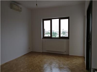 Apartament 2 camere Romana Victoriei Lascar Catargiu suprafata mare