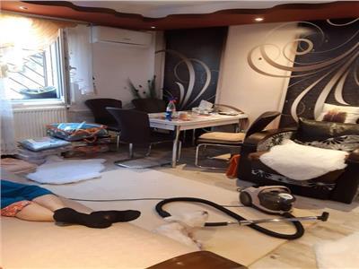 Apartament de vanzare 2 camere Salaj-Humulesti
