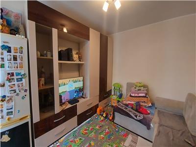 Apartament 2 camere, savenilor!